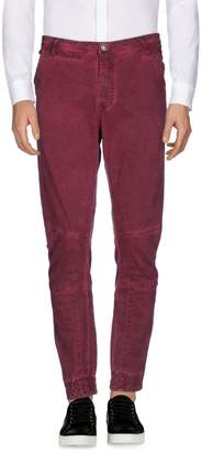 Imperial Star Casual pants - Item 13080027NQ