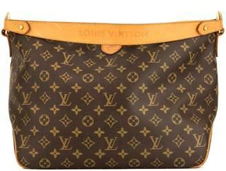 Louis Vuitton Monogram Delightful PM (4045001)