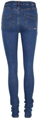 Somedays Lovin Some Days Lovin Moss Denim Monroe Jeans