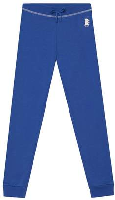 Juicy Couture French Terry Zuma Pant for Girls