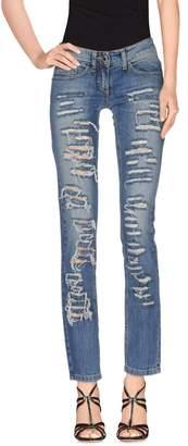 Flavio Castellani Jeans