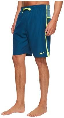 Nike Diverge 9 Volley Shorts Men's Swimwear