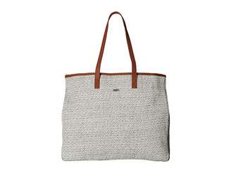 Roxy Single Water A Beach Bag