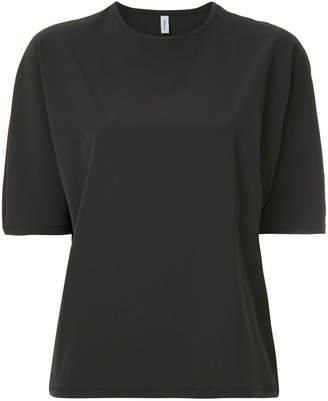 08sircus elbow-length sleeve T-shirt