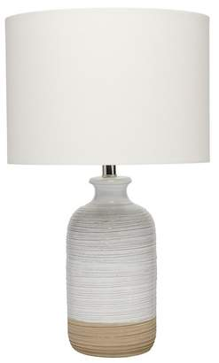 Jamie Young Ashwell Table Lamp