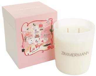Zimmermann ZIMM x MB Large Candle
