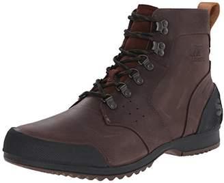 Sorel Ankeny Mid Hiker, Men Snow Boots,(41 EU)