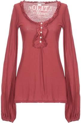 Nolita T-shirts - Item 12300483VI