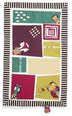 Mamas & Papas Babyplay Floormat