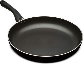 "Epoca 12.5"" Non-Stick Fry Pan"