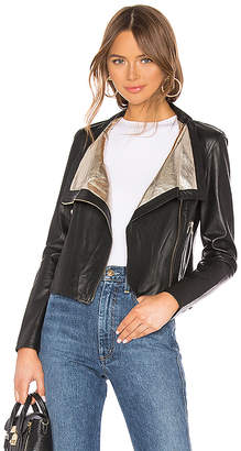 LAMARQUE Michelle Moto Jacket