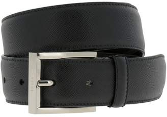 01650279b8 sale men belt prada c25ad 8dd38