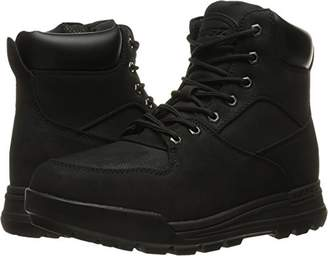 Lugz Men's Sentry Winter Boot