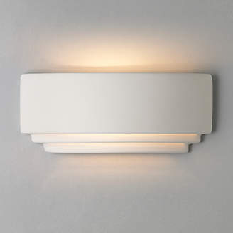 Amalfi by Rangoni Astro Wall Light