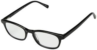 Eyebobs On Board Reading Glasses Sunglasses