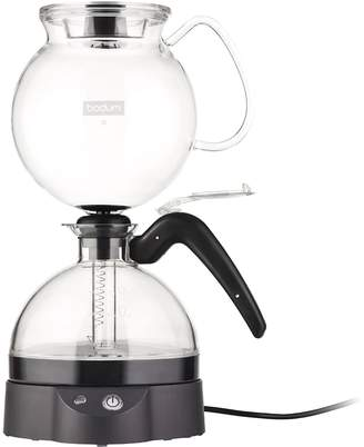Bodum Pebo Coffee Maker
