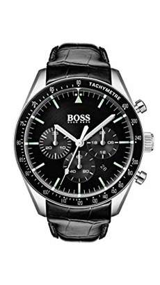 HUGO BOSS Watch Mens Watch 1513625