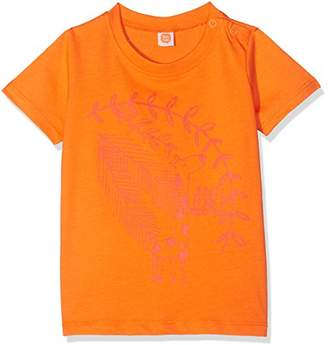 Tuc Tuc Baby Boys' 64003 T-Shirt,(Manufacturer Sizes: 12 Months)