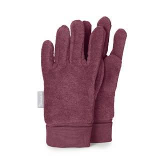 Sterntaler Girl's Chemise Polo Gloves