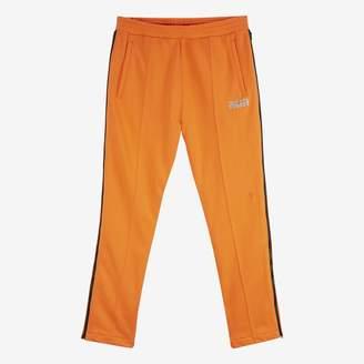 Converse x Vince Staples Men's Track Pants