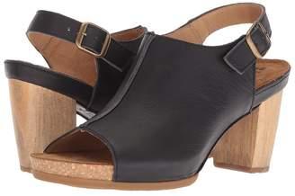 El Naturalista Kuna N5022 Women's Shoes