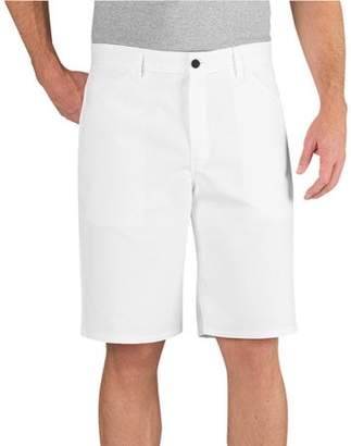 Dickies Genuine Men's Relaxed Fit 11 inch Painter Shorts