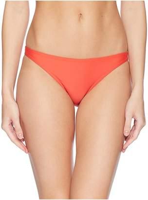 Prana Kala Bottoms Women's Swimwear