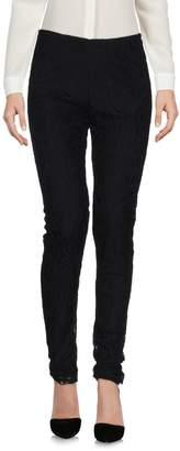 Devotion Casual pants - Item 36998418