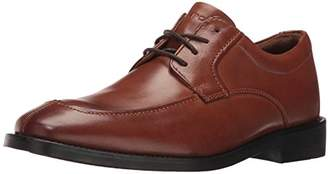 Rockport Men's Smart Cover Algonquin Oxford
