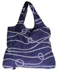 Envirosax Large fabric bags