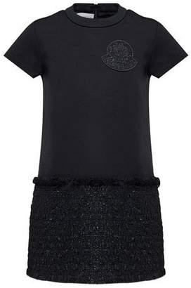 9953d0f08 Girls Fringe Dress - ShopStyle