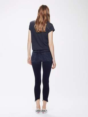 Mother Stunner Zip Two Step Fray Last Call