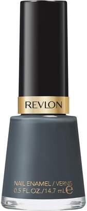 Revlon Nail Enamel, Iconic, 0.5 fl. oz.