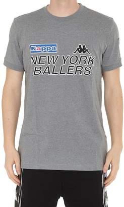 Kappa Ballers T-shirt