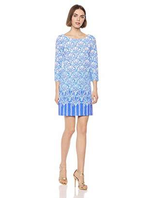 Lilly Pulitzer Women's Bay Dress