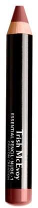 Trish McEvoy Essential Lip Pencil