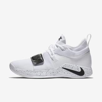 Nike PG 2.5 TB Men's Basketball Shoe