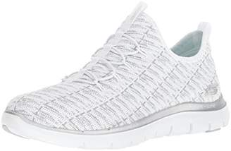 Skechers Sport Women's Flex Appeal 2.0 Insight Sneaker