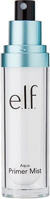 E.L.F. Cosmetics Aqua Beauty Aqua Primer Mist