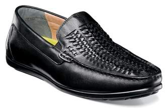 Florsheim Comfortech Draft Loafer