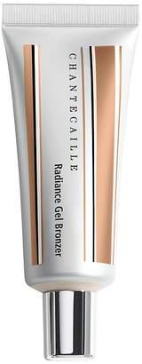 Chantecaille Radiance Gel Bronzer