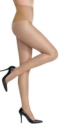Commando The Keeper Sheer Pantyhose, L