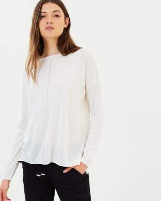 Mng Laureli Sweater
