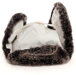 Woolrich Arctic Hat
