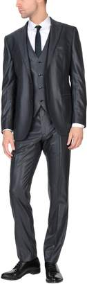 Lubiam 1911 CERIMONIA Suits