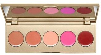 Stila Convertible Color Dual Lip & Cheek Palette $39 thestylecure.com