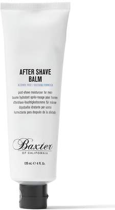 Banana Republic Baxter of California | After Shave Balm