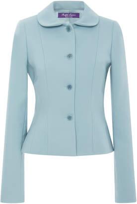 Ralph Lauren Carolyn Blazer Jacket