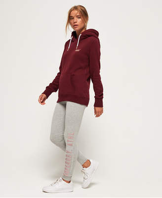 Superdry Track & Field Leggings