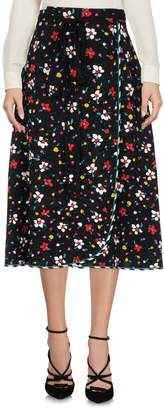 Marc Jacobs 3/4 length skirts